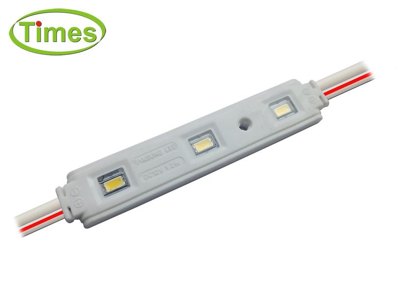 SAMSUNG SMD5630 Injection LED Module