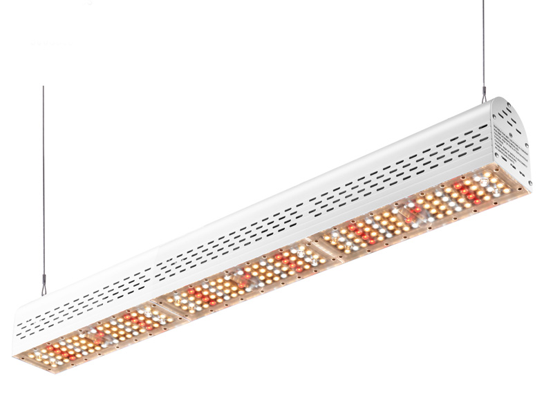 Linear LED Grow Light 150W