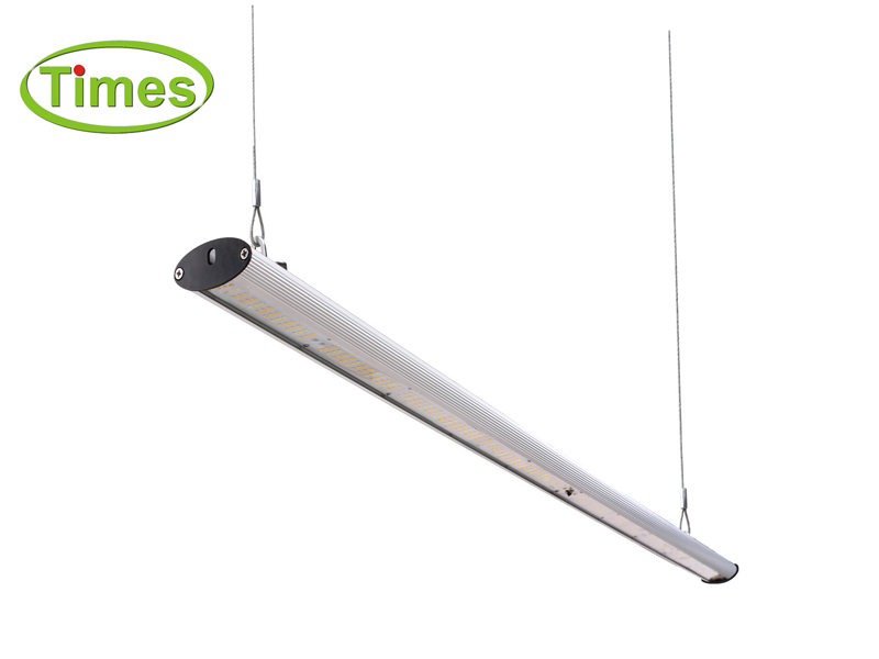 VENUS LED Grow Light 85W