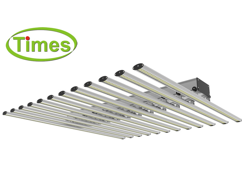 VENUS LED Grow Light 1000W &1020W