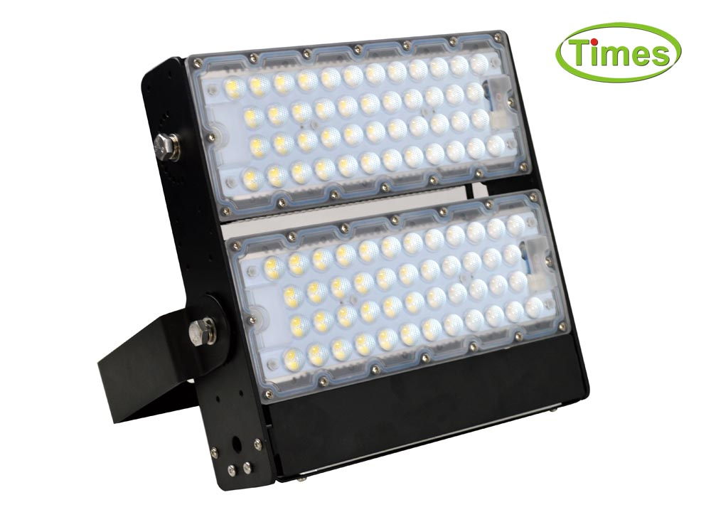 240W Modular LED Flood Light, High Mast Light
