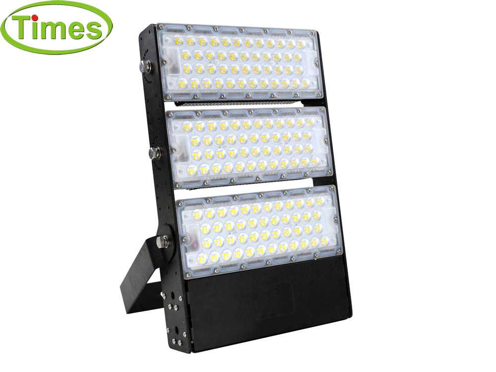 360W Modular LED Flood Light, High Mast Light