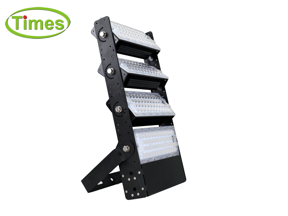 480W Modular LED Flood Light, High Mast Light